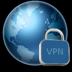 VPN-logo