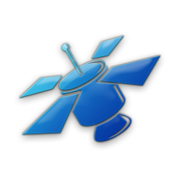 satelite_logo